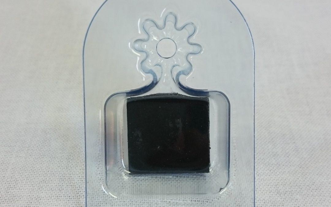 Exosex® CL Tab Dispensers