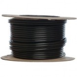 BS-LW10_blk-leadout-wire_lrg
