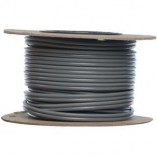 BS-LW15_gray-leadout-wire_lrg