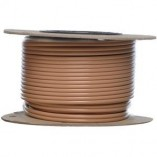 BS-LW30_beige-leadout-wire_lrg