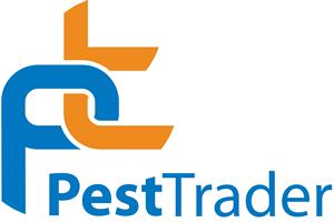 Pest Trader